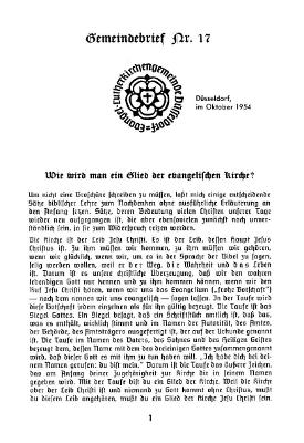 Oktober 1954