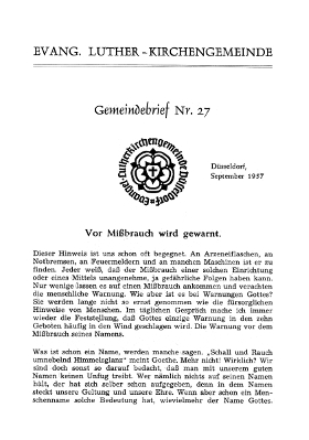Herbst 1957