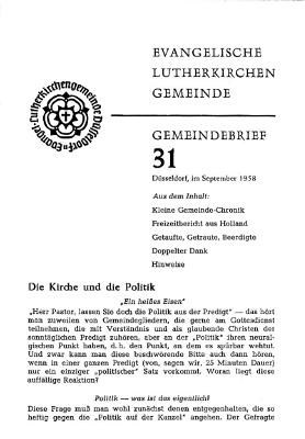 September 1958