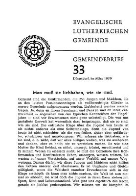 März 1959