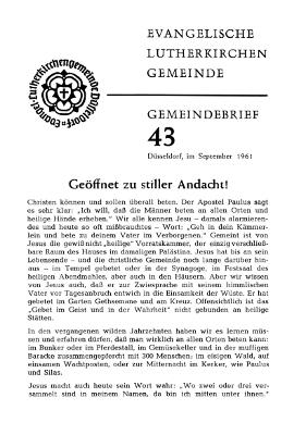 September 1961