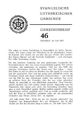 Juni 1962