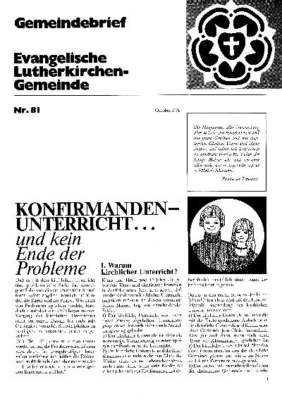 Oktober 1971