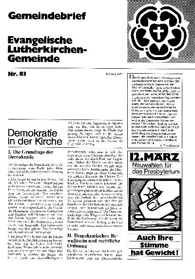 Februar 1972