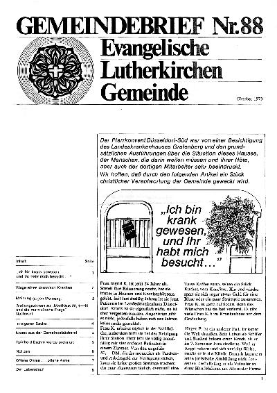 Oktober 1973