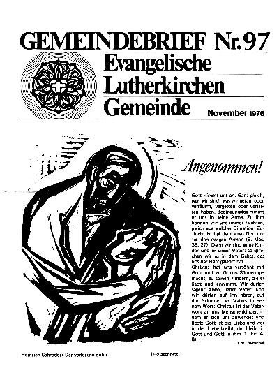 November 1976