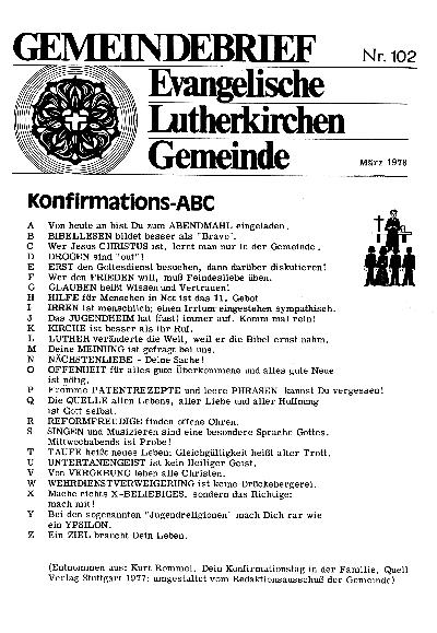 März 1978