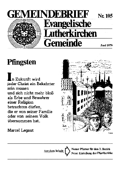 Juni 1979