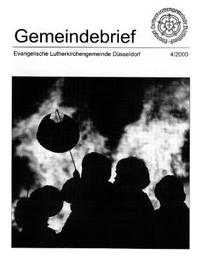 04/2000