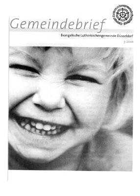 03/2001