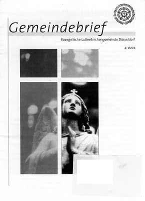 04/2002