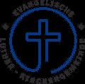 Evangelische Luther-Kirchengemeinde