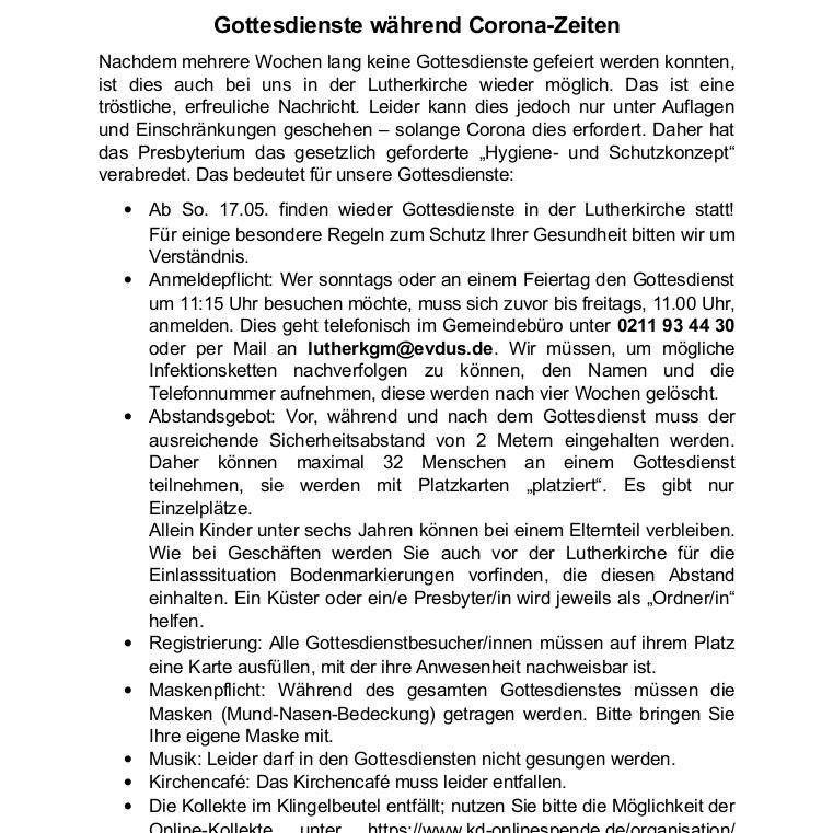 PDF-Datei mit mehr Text