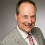 Herrn Dr. Thomas Tauchnitz