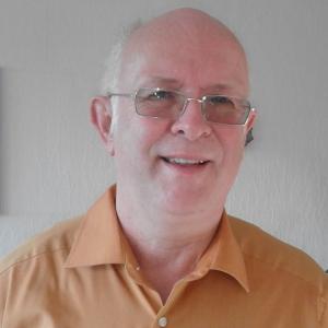Bild von Herrn Jürgen Weller