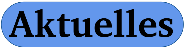 Aktuelles-botton