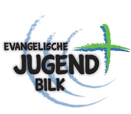 EJuBi-logo